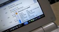 BatteryBar – mějte svou baterii plně pod kontrolou