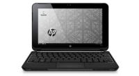 HP Mini 210 – Pine Trail netbook v obrazech