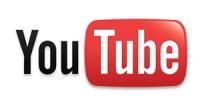YouTube Feather – optimalizováno pro netbooky