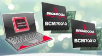 Broadcom uvedl čip Crystal HD na akcelraci videa pro netbooky