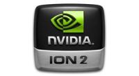 NVidia ION 2 bude podporovat technologii Optimus