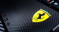Představení: Acer Ferrari One 200