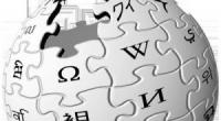 Vytvoř stránku na Wikipedii a vyhraj netbook