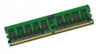 Jak přidat RAM do Aspire One