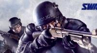 Hraní na netbooku – SWAT 4