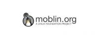 Vyšel nový Moblin 2.0