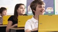 Škola budoucnosti – Od DELLU