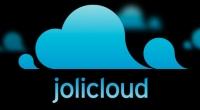 Jolicloud – podpora hardwaru