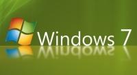 Horší výdrž baterií na Windows 7?