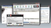 IDrive.com – Online datové uložiště