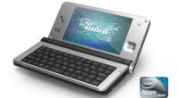 UMID mBook BZ – další Atom do kapsy