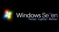 Mise: Rychlejší Windows, část 1.