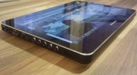 Hanvon TouchPad BC10C – konkurent iPadu je na světě