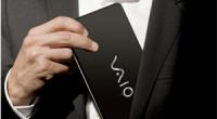 Sony Vaio P – našlapaný půlkilový netbook