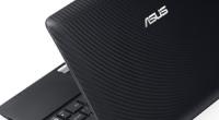 Čtvrtá generace netbooků ASUS Eee PC představena!