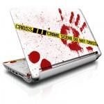 aasp-crime-rev