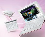 Netbook Samsung N145