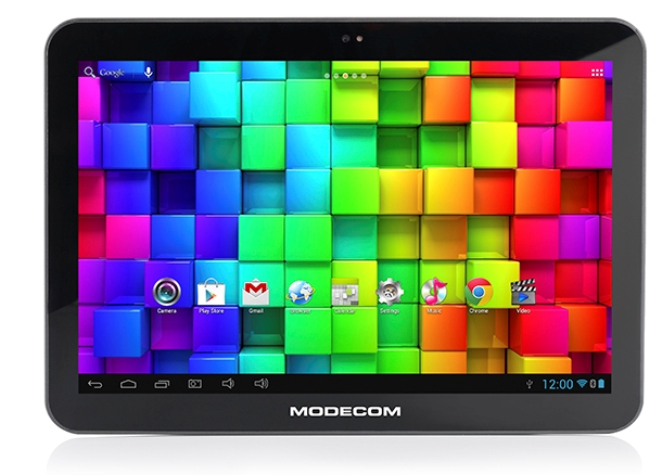 Modecom FreeTAB 1014 IPS X4